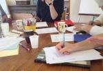 atelier d'ecriture.JPG