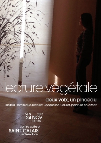lecture végétale-flyer.jpg